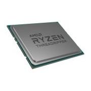 AMD CPU Desktop Ryzen Threadripper 3960X 100-100000010WOF
