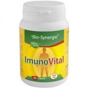 ImunoVital 270mg Bio Synergie 60cps