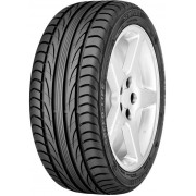 Anvelope Semperit Speed Life 2 195/55R15 85H Vara