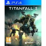 Joc Titanfall 2 Pentru Playstation 4