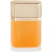 Cartier must edt, 100 ml