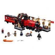 Lego Expreso de Hogwarts™