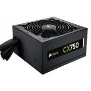 Corsair CX750 750W ATX Black power supply unit