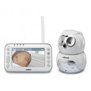 Alarm za bebe Video LCD Sovica BM4300