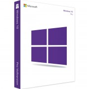 Microsoft Windows 10 Pro 3264Bit Vollversion USB Flash Drive Deutsch