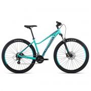 Orbea bicikl MX 29 ENT 50 tirkizni / L
