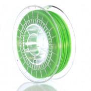 Filanora Filacorn PLA filament 1,75mm 0,5kg Lime