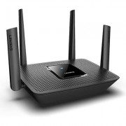 Linksys MR9000 Tri-Band MESH Wi-Fi 5 Router