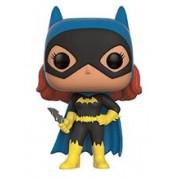 Figurina POP DC Batgirl Silver Age Exclusive
