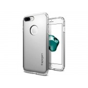 Spigen Etui Spigen Hybrid Armor Apple iPhone 7/8 Plus Satin Silver