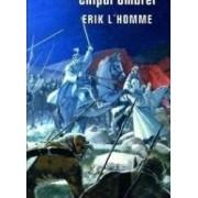 Cartea stelelor vol. 3 - Chipul umbrei - Erik L Jomme