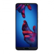 Huawei P20 DS Midnight Blue