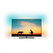Philips 4K Ultra HD TV 49PUS7502/12