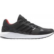Adidas Duramo 8 M - scarpe running neutre - uomo - Grey