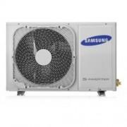 Samsung RD070PHXEA 1 fázisú TDM kültéri egység 7.5KW