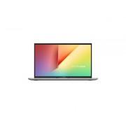 Outlet: ASUS VivoBook S15 S532FL-BQ049T