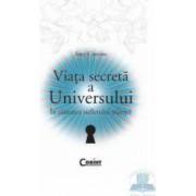Viata secreta a universului - Amy Corzine