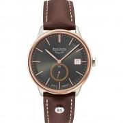 Bruno Söhnle 17-63183-841 мъжки часовник