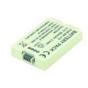 2-Power VBI9935A batteria ricaricabile Ioni di Litio 950 mAh 3,7 V