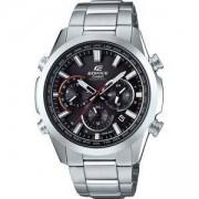 Мъжки часовник Casio Edifice WAVE CEPTOR SOLAR EQW-T650D-1A