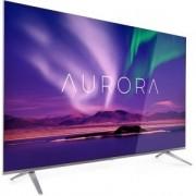 Televizor LED 49 inch Horizon Aurora 49HL9910U 4K Ultra HD