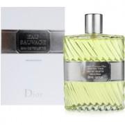 Dior Eau Sauvage тоалетна вода за мъже 200 мл.