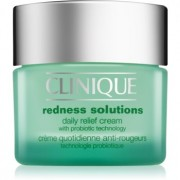 Clinique Redness Solutions creme de dia calmante 50 ml