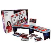The Million Pound Drop Game by Drumond Park
