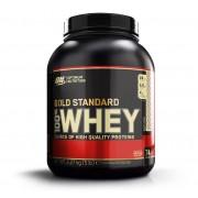 Optimum Nutrition 100% Whey Gold Standard - 2.27kg - Rocky road