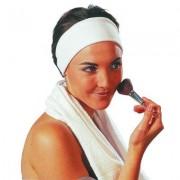 Sibel Headband Cosmetic (Vit)