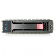 "SRV DOD HPE HDD 2,5"" SATA 1TB 7.2K 6G Gen9/Gen10 655710-B21"