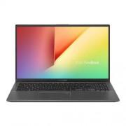 "ASUS VivoBook 15 A512FA-BQ113T - Core i3 8145U Windows 10 Home 4 GB RAM 128 SSD 15.6 1920 x 1080"""