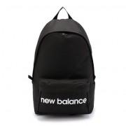 ニューバランス newbalance 【30%OFF】ロゴバックパック レディース メンズ > アクセサリー > バッグ ブラック・黒 セール SALE