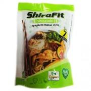 DAILY LIFE ShiraFit 350 g - VitaminCenter