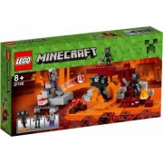 LEGO MINECRAFT - WITHER 21126