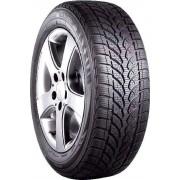 Anvelope Bridgestone Blizzak Lm-32 195/65R15 91T Iarna