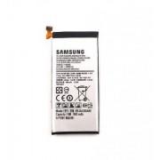 Samsung Galaxy A3 SM-A300F Batteri - Original