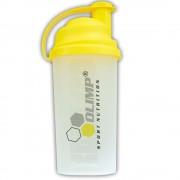 Olimp Shaker feher 700 ml