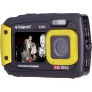 Polaroid Digitalkamera Polaroid IE90 18 Megapixel Svart-gul