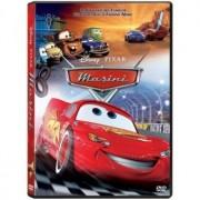 Cars - Masini (DVD)