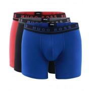Boxer Brief 3 Pack