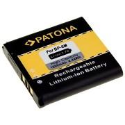 PATONA Nokia BP-6M 1200mAh 3,7V Li-Ion