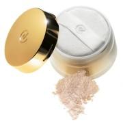 Collistar cipria polvere effetto seta completo n.3 sabbia