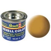 Revell Email Culoare - 32188: ocru maro mat (mat maro ocru)