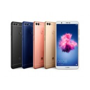 "Smartphone, Huawei P Smart, Dual SIM, 5.65"", Arm Octa (2.36G), 3GB RAM, 32GB Storage, Android 8.0, Black (6901443211975)"