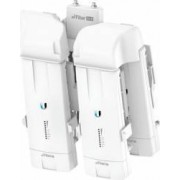 Antena Wireless Ubiquiti AirFiber AF-MPX8 8x8 MIMO Multiplexer 5GHz 1Gbps