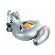 Jumbo Koala Rider Pool Inflatable by Wahu