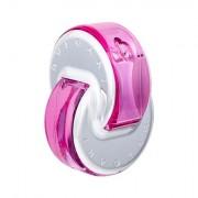 Bvlgari Omnia Pink Sapphire eau de toilette 40 ml donna
