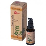 Aromed calenlita littekenolie - 30ml
