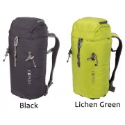 Exped Core 25 - Rucksack